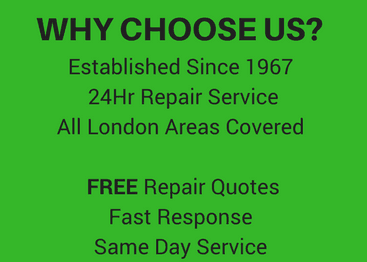 Why_Choose_Us__1 Security Shutter Repairs London